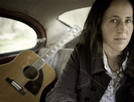 """Rita Hosking donates use of song """"I'm going home"""""""
